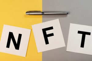 Read more about the article Warner Bros and Nifty's to launch NFT social platform