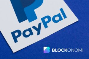 Read more about the article PayPal's Journey Into Crypto Continues: Expands Purchase Limits