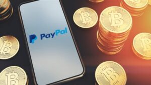 Read more about the article PayPal: the crypto app will arrive in 2021. It will use AI and machine learning