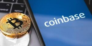 """Read more about the article Coinbase: """"SEC's approval of a Bitcoin ETF is close"""""""