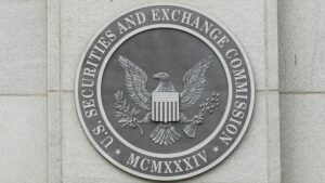 Read more about the article US SEC Commissioner Says Bitcoin ETF Approval Long Overdue