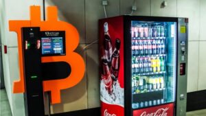 Read more about the article Poland, Romania Rank in Top 10 for Number of Bitcoin ATMs, World's Total Exceeds 23,000