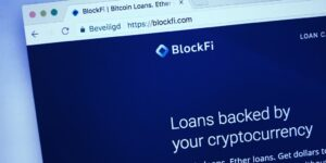 Read more about the article Alabama Regulators Suggest BlockFi's Bitcoin Accounts Are Unregistered Securities