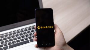 Read more about the article Binance Quits Stock Token Trading as Hong Kong Adds to Mounting Regulatory Pressure