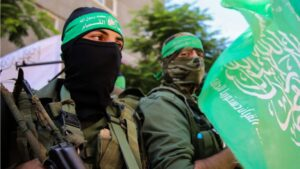 Read more about the article Israel Begins Seizure of Bitcoin Donations Collected by Hamas