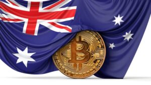 Read more about the article Australian Regulator Seeks Advice on Crypto-Related Assets