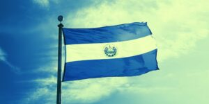 Read more about the article El Salvador May Launch National Stablecoin: Reports