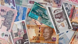 Read more about the article Africa Will 'One Day Have a Common Currency' Says Secretary General of African Continental Free Trade Area