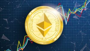 Read more about the article Skybridge Capital Launches Ethereum Fund — Ether ETF Filing to Follow