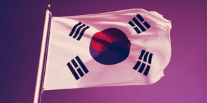 Read more about the article Fourth-Largest South Korean Bank to Roll Out Crypto Custody Services