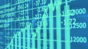 Read more about the article S&P Dow Jones Launches 5 New Cryptocurrency Indices