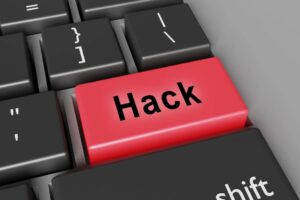 Read more about the article THORChain: $5 million in Ethereum stolen in a hack