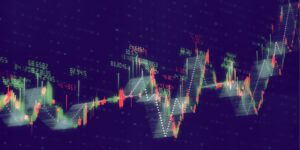 Read more about the article Top DeFi Tokens Surge as Bitcoin Takes Aim at $40,000