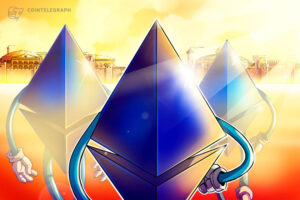 Read more about the article Ethereum London hard fork goes live