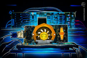 Read more about the article Nvidia fails to sell as many crypto-mining GPUs as expected in Q2