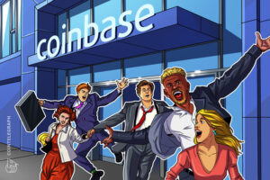 Read more about the article Coinbase users can now buy crypto with Apple Pay