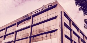 Read more about the article Bitcoin Ransomware Hackers Hit Accenture, IT Consulting Firm Brushes It Off
