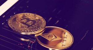 Read more about the article Bitcoin, Ethereum Markets Unfazed by Crypto Tax Talk in Congress