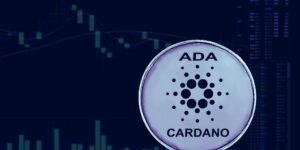 Read more about the article Cardano Reaches All-Time High As Rally Reaches New Heights