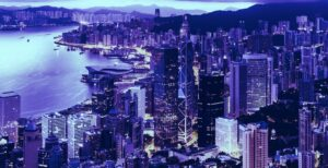 Read more about the article Binance Restricts Derivatives Products in Hong Kong 'With Immediate Effect'