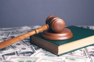 Read more about the article Poloniex pays over $10 million after SEC indictment