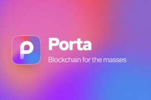 """Read more about the article Porta Network Releases Its Testnet named """"Padlock"""""""