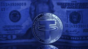 Read more about the article Tether Is Backed by Nearly 50% Commercial Paper Says New Report