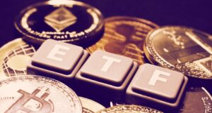 Read more about the article These Are The High-Profile Bitcoin ETF Applications Currently In Play