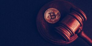 Read more about the article Man Who Lost $800K of Bitcoin Sues Parents of Alleged Teenage Thieves
