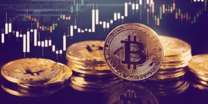 Read more about the article One in Ten People in the US Invest in Crypto: Survey