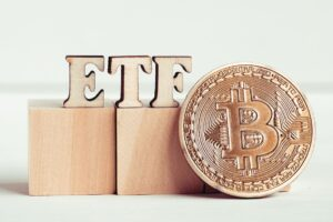 Read more about the article A Bitcoin ETF approved in Europe