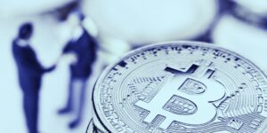 Read more about the article Wilshire Phoenix Takes Aim at Grayscale With Rival Bitcoin Trust