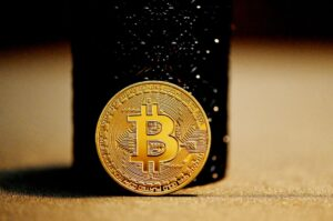 Read more about the article Bitcoin mining difficulty: bottom reached but the algorithm adjusts
