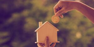 Read more about the article Second-Largest Mortgage Lender in US Expects to Accept Bitcoin by Year's End: CEO