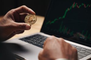 Read more about the article Bitcoin vs stocks: some assets outperformed BTC