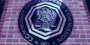 Read more about the article CFTC Commissioner Clarifies Agency's Role in Regulating Bitcoin