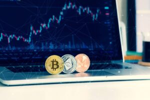 Read more about the article Cryptocurrency Market Fragmentation Brings Challenges – And Opportunities