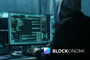Read more about the article Poly Network Hacker Returns Funds & Explains Attack