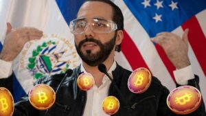 Read more about the article Bitcoin Legal Tender in 7 Days: El Salvador Publishes Video Explaining What to Expect