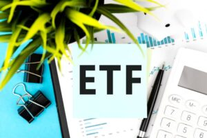 Read more about the article ETF on Bitcoin futures, Galaxy Digital, makes application to SEC