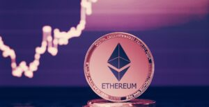 Read more about the article DeFi Firms, Kraken Donate $1.5 Million to Ethereum 2.0 Development