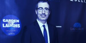 Read more about the article John Oliver's Last Week Tonight Takes Aim At Privacy Coin Monero