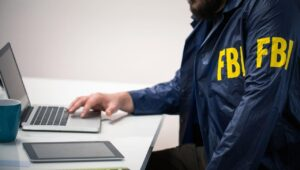 Read more about the article FBI Joins Probe Into Collapsed South African Bitcoin Ponzi Scheme