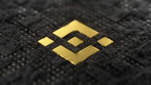 Read more about the article Binance Discontinues Futures and Derivatives Products in Germany, Italy, and the Netherlands