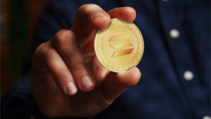 Read more about the article Solana Captures Fresh All-Time Highs, SOL Joins the Top Ten Crypto Assets by Market Cap