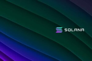 Read more about the article Solana: price goes up 30% in 24 hours and touches a new ATH
