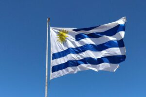 Read more about the article Uruguay: a law for bitcoin and cryptocurrencies