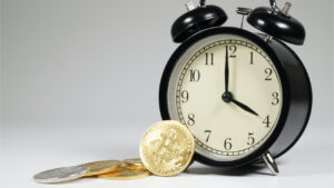 Read more about the article 23,250 'Sleeping Bitcoins' Spent in 2021: This Year Old School Miners Moved $1 Billion in BTC From 2010-2013