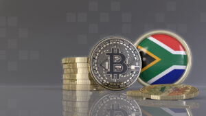 Read more about the article South Africa hack attack: the ransom of 50 bitcoin denied