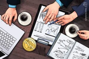 Read more about the article Traders identify $51K as the key level for Bitcoin to overcome in the short term